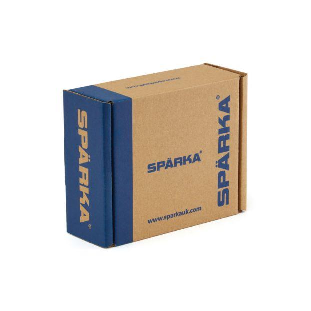 Small inner packaging